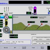 automazione-di-processo-slide-001-galmarini-quadri-elettrici