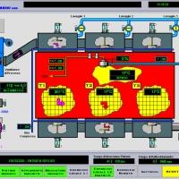automazione-di-processo-slide-003-galmarini-quadri-elettrici