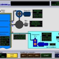 automazione-di-processo-slide-005-galmarini-quadri-elettrici