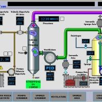 automazione-di-processo-slide-006-galmarini-quadri-elettrici