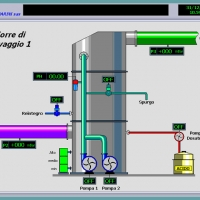 automazione-di-processo-slide-008-galmarini-quadri-elettrici