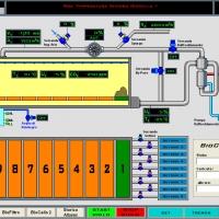 automazione-di-processo-slide-009-galmarini-quadri-elettrici
