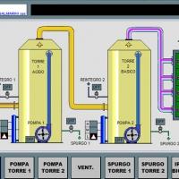 automazione-di-processo-slide-011-galmarini-quadri-elettrici