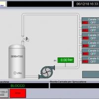 automazione-di-processo-slide-013-galmarini-quadri-elettrici