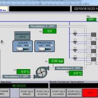 automazione-di-processo-slide-015-galmarini-quadri-elettrici