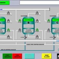 automazione-di-processo-slide-017-galmarini-quadri-elettrici