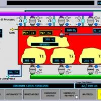 automazione-di-processo-slide-021-galmarini-quadri-elettrici