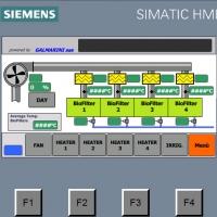 automazione-di-processo-slide-023-galmarini-quadri-elettrici
