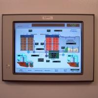 automazione-di-processo-slide-026-galmarini-quadri-elettrici