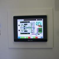 automazione-di-processo-slide-027-galmarini-quadri-elettrici