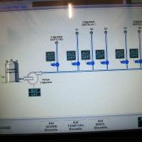 automazione-di-processo-slide-028-galmarini-quadri-elettrici