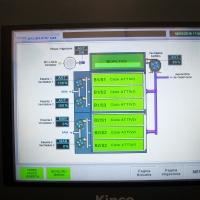 automazione-di-processo-slide-030-galmarini-quadri-elettrici