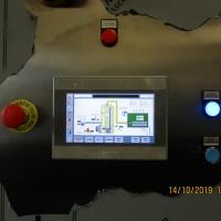automazione-di-processo-slide-031-galmarini-quadri-elettrici