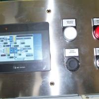 automazione-di-processo-slide-032-galmarini-quadri-elettrici