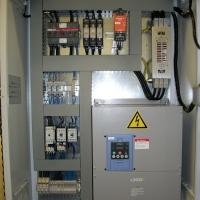 galmarini-quadri-elettrici-slide-001