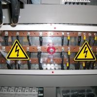 galmarini-quadri-elettrici-slide-003