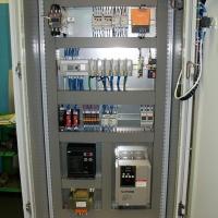 galmarini-quadri-elettrici-slide-005