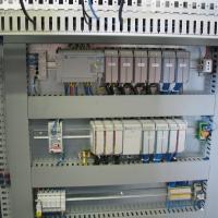 galmarini-quadri-elettrici-slide-007
