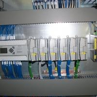 galmarini-quadri-elettrici-slide-008