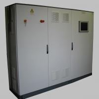 galmarini-quadri-elettrici-slide-009
