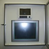 galmarini-quadri-elettrici-slide-011