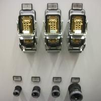 galmarini-quadri-elettrici-slide-012