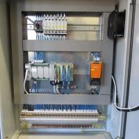galmarini-quadri-elettrici-slide-025