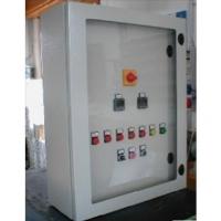 galmarini-quadri-elettrici-slide-033