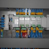 galmarini-quadri-elettrici-slide-039