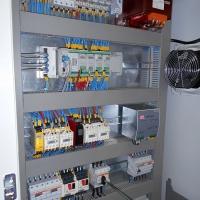 galmarini-quadri-elettrici-slide-040