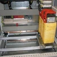 galmarini-quadri-elettrici-slide-044