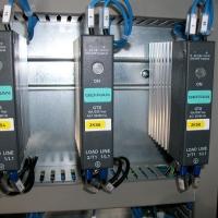 galmarini-quadri-elettrici-slide-046