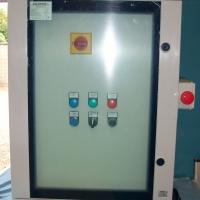 galmarini-quadri-elettrici-slide-048
