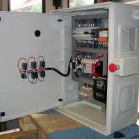 galmarini-quadri-elettrici-slide-049