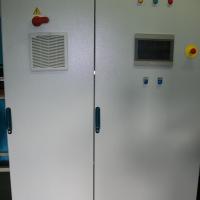 galmarini-quadri-elettrici-slide-050