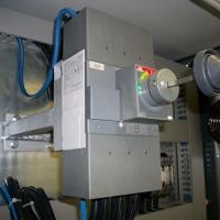galmarini-quadri-elettrici-slide-051