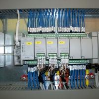 galmarini-quadri-elettrici-slide-055