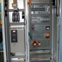galmarini-quadri-elettrici-slide-059