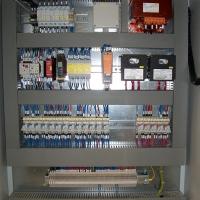 galmarini-quadri-elettrici-slide-060