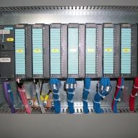 galmarini-quadri-elettrici-slide-061