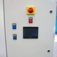 galmarini-quadri-elettrici-slide-062