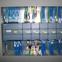 galmarini-quadri-elettrici-slide-064