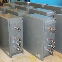 galmarini-quadri-elettrici-slide-065