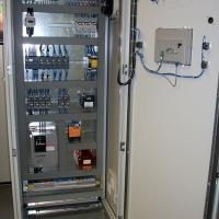 galmarini-quadri-elettrici-slide-068