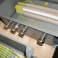 galmarini-quadri-elettrici-slide-069