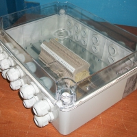 galmarini-quadri-elettrici-slide-070