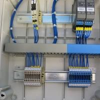 galmarini-quadri-elettrici-slide-074