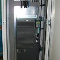 galmarini-quadri-elettrici-slide-075