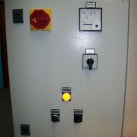 galmarini-quadri-elettrici-slide-079