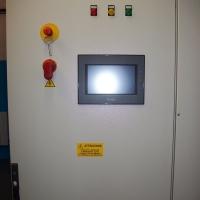 galmarini-quadri-elettrici-slide-080
